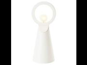 STRALA Christmas decoration lamp Angel / White [IKEA] IKEA (60218746)