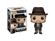 Gotham Harvey Bullock Pop! Vinyl Figure 9SIA10555S4653