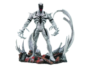 Marvel Select Anti-Venom Action Figure 9SIA10555S4515