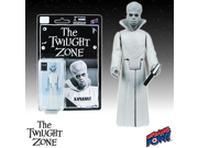 The Twilight Zone Kanamit 3 3/4-inch Action Figure 9SIA10555S4846