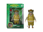 Funko Legacy Action: Fantastic Mr. Fox - Kylie Action Figure 9SIA10555R4618
