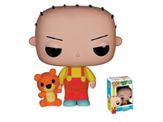 Family Guy Stewie Griffin Pop! Vinyl Figure 9SIA10555S6304