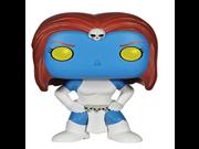 Funko POP Marvel: Classic X-Men - Mystique Action Figure 9SIA10555S4487