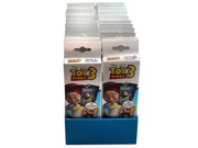 Disney Pixar Toy Story War & Go Fish Card Games 9SIAD245D41526