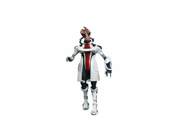 Big Fish Toys Mass Effect 3: Series 2: Mordin Action Figure 9SIA10555R4882