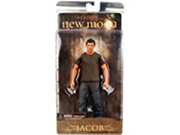 "Twilight """"New Moon"""" Jacob Black 7"""" Action Figure"" 9SIA10555S7165"