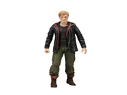 "The Hunger Games Movie """"Peeta"""" 7 inch Action Figures"" 9SIA10555S4723"