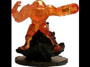 HeroClix Marvel Giant X-Men Series 2 Action Figure - Nemesis 9SIA10555S4643