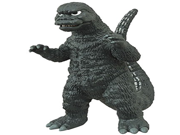 Diamond Select Godzilla 1974 Vinyl Figural Bank 9SIA10555R4430