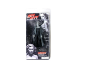 Sin City Series 2 Wendy (Black and White) Action Figure 9SIA10555S5122