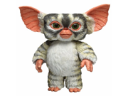 Gremlins Mogwais 3.5 inch Series 4 Action Figure - Penny 9SIA10555S4566