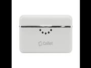 Cellet Universal Mini External Power Bank 2800mAh Battery Charger - White 9SIA10555Z8274