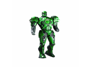 DC Direct Green Lantern Series 4: Green Lantern STEL Action Figure 9SIA10555R4441