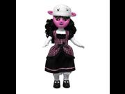 Mezco Toyz Living Dead Dolls Scary Tales Series 5 Little Bo Creep Action Figure 9SIA10555R4833