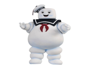 Ghostbusters: Stay Puft Marshmallow Man Bank 9SIA10555S4225