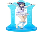 "Sega Love Live! School Idol Project Snow Halation SPM Figure Toujou Nozomi Action Figure, 9"""""" 9SIA10555R4343"