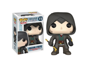 Assassins Creed Syndicate Jacob Frye Pop! Vinyl Figure 9SIA10555S6756