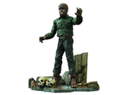 Diamond Select Toys Universal Monsters Select: Wolfman (Version 2) Action Figure 9SIA10555S7588