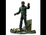 Diamond Select Toys Universal Monsters Select: Wolfman (Version 2) Action Figure 9SIA10555S7588