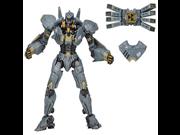 "Action Figure - Pacific Rim - Striker Eureka 7"""" New 31997"" 9SIA10555R4289"
