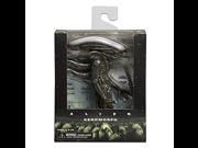 "Aliens - Alien Xenomorph 79 - 7"""" Scale Action Figure"" 9SIA10555S6521"