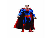 History of The DC Universe: Series 3: Superman Action Figure 9SIA10555R4902
