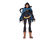 Teen Titans DC Comics Earth One Raven Action Figure 9SIA10555S4497