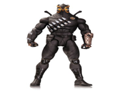 DC Collectibles DC Comics Designer Action Figures Series 1 Talon Action Figure 9SIA10555S6269