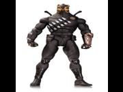 DC Collectibles DC Comics Designer Action Figures Series 1 Talon Action Figure 9SIA17P5TH0727