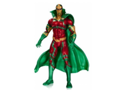 DC Collectibles DC Comics Icons: Mister Miracle Earth 2 Action Figure 9SIA10555R4408