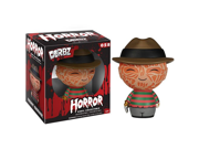A Nightmare on Elm Street Freddy Krueger Dorbz Vinyl Figure 9SIA10555S6618