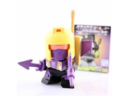 The Loyal Subjects Transformers Wave 3 Action Vinyl - Blitzwing 9SIA10555S8184