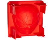 Diamond Select Toys Marvel Spider-Man Gelatin Mold 9SIAEFP6JM5234