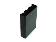 Canon PowerShot SX400 IS Digital Camera Battery Lithium-Ion 900mAh - Replacement for Canon NB11L Battery