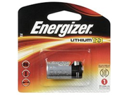 Energizer Photo Battery Cell 123