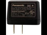 Panasonic VSK0768 AC Adaptor for Select Panasonic Lumix Digital Camera 9SIA1055603206