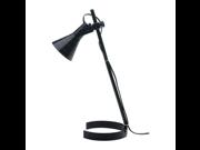 Ikea Lagra Work Lamp