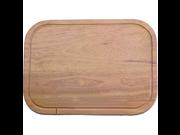 Dawn CB120 Cutting Board