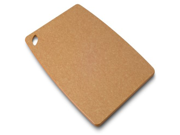 Sage 12 by 18-Inch Chop Board, Natural