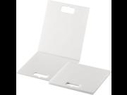 Rapala 16x31 Folding Fillet Board
