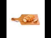 Bread Board 13.5 x7