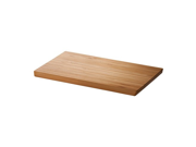 Ikea Small Bamboo Countertop Cutting Chopping Board Chef Kitchen Aptitlig