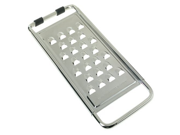 Cuisipro 11.5 Inch Extra Coarse Grater