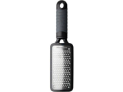Microplane Coarse Grater Cheese Large Stainless Steel Carded [Kitchen]