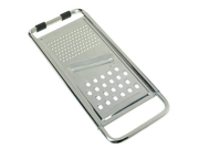 Cuisipro 11.5 Inch 3 Way Grater