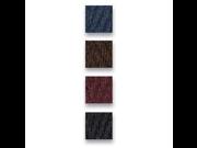 buyMATS Inc. 3 x 5 Chevron Rib Mat Charcoal 01-435-1701-30000500 9SIA10556K4688