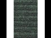buyMATS 01-033-1203-30000600 3 x 6 ft. Apache Rib Mat Moss Green 9SIA10556K3946