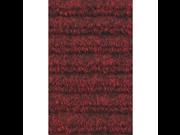 buyMATS 01-033-1105-40000800 4 x 8 ft. Apache Rib Mat Russet Red 9SIA10556K2854