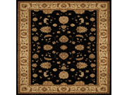 Traditional/Oriental Rug Design, Triumph Collection, Beautif