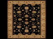 Traditional/Oriental Rug Design, Triumph Collection, Beautif